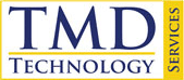 TMD Technology Services
